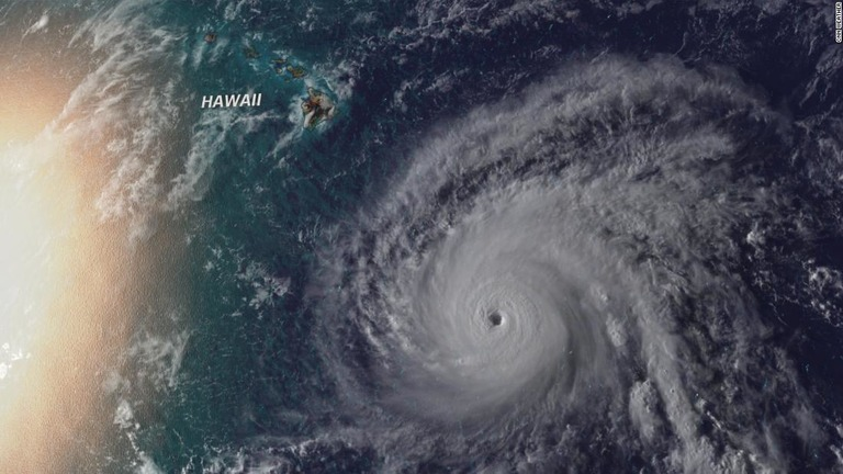 weather-hurricane-lane-08212018-satellite